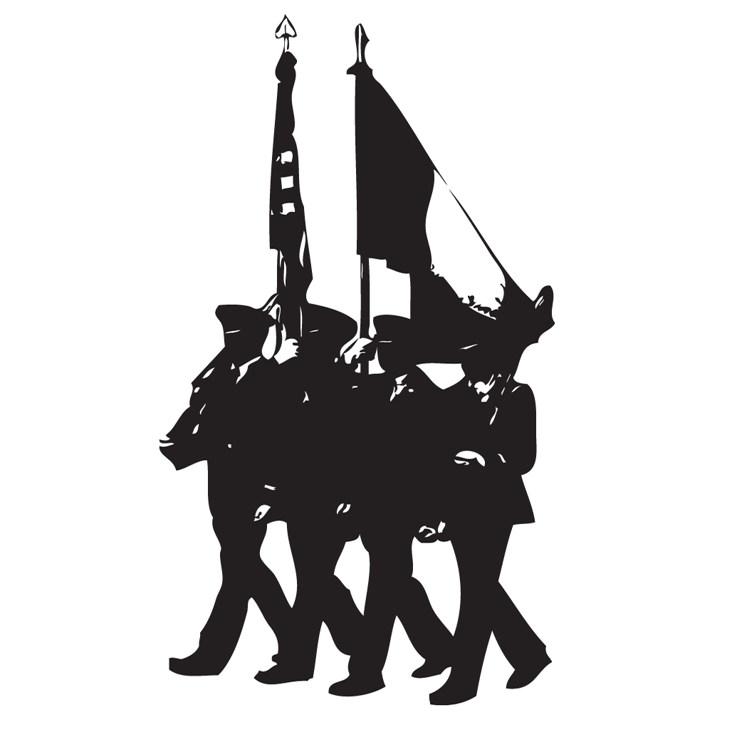 Honor Guard Unit