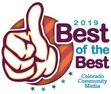 Best of the Best thumbs up logo 2019