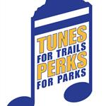 Tunes for Trails Logo.jpg